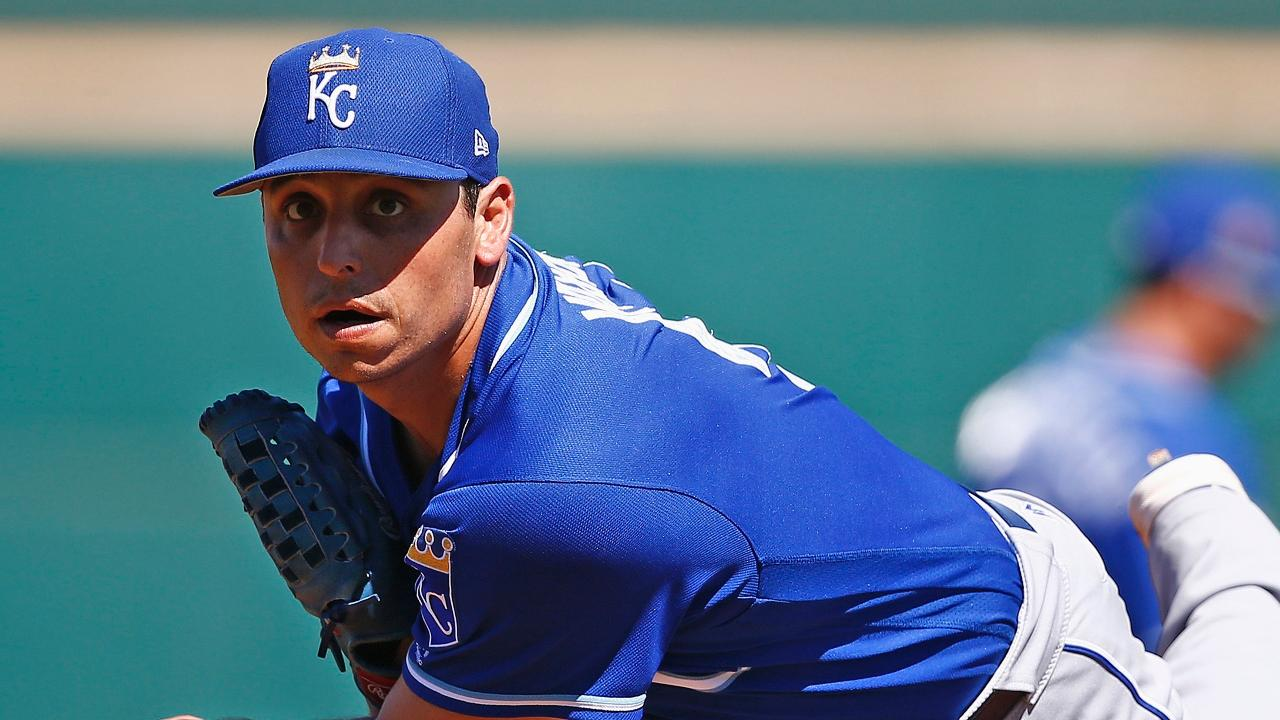Errors contribute to early exit for Vargas